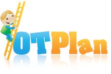 OTPlan logo