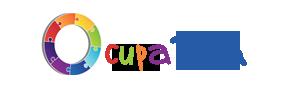 Logo OcupaTEA