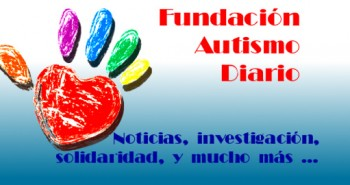AutismoDiario