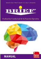 BRiEF-P-CUBIERTA-20131