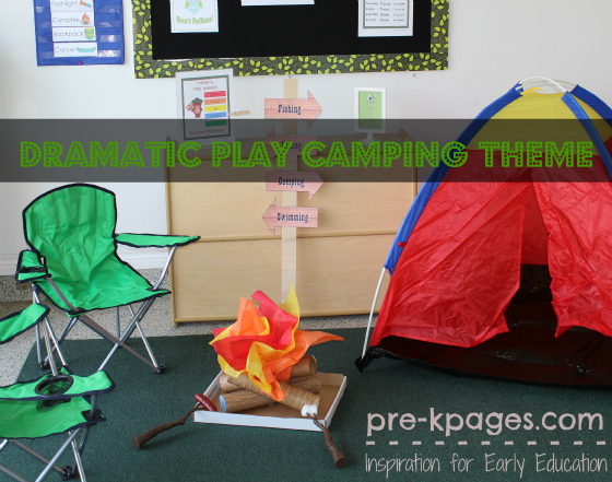 dramatic-play-camping-printables