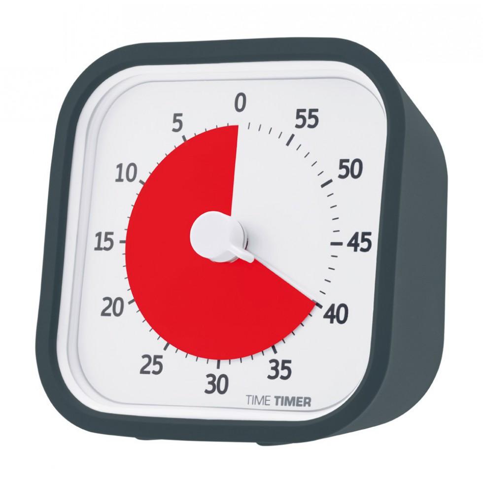 time-timer-mod (1)-2