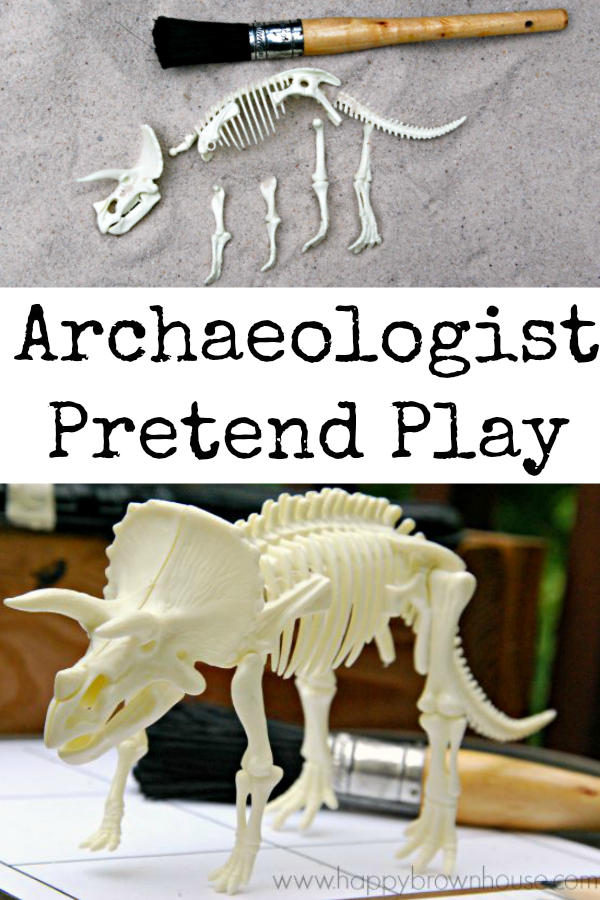 archaeologist-pretend-play