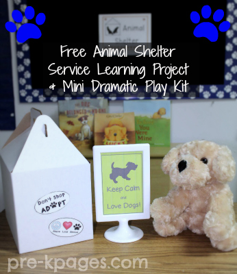 pet-shelter-dramatic-play-kit