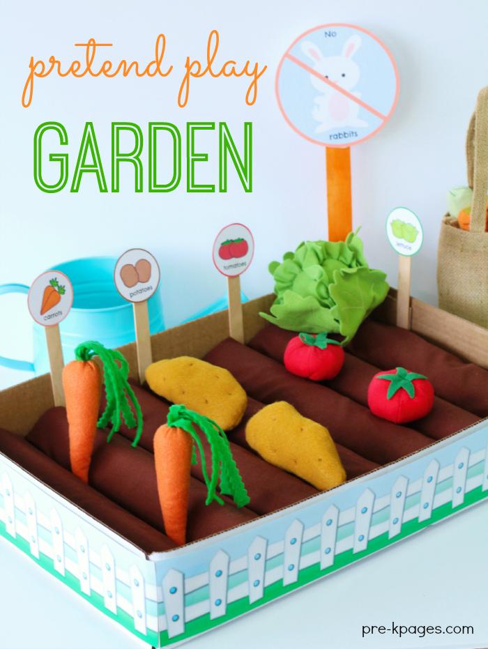 pretend-play-garden