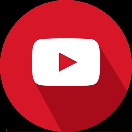 Síguenos en You Tube