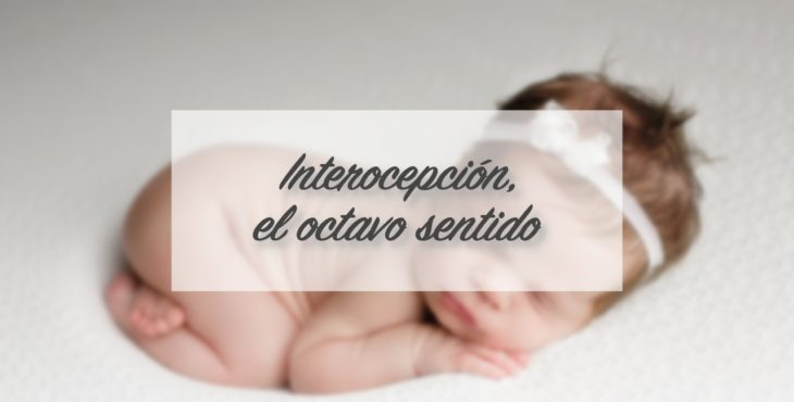 Interocepción, el octavo sentido